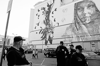 wk-interact-Moscow-Atrium-Mall-street-art-russia-4