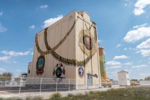 Daniel-Muñoz-Spok-Brillor-Titanes-social-inclusion-silo-street-art-museum-the-plain-of-La-Mancha-ciudad-real-pc-Elchino-Po-8