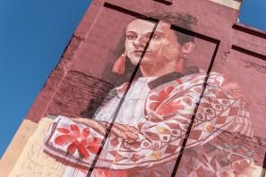Fintan Magee-Titanes-social-inclusion-silo-street-art-museum-the-plain-of-La-Mancha-ciudad-real-pc-Rivera-Donas-1
