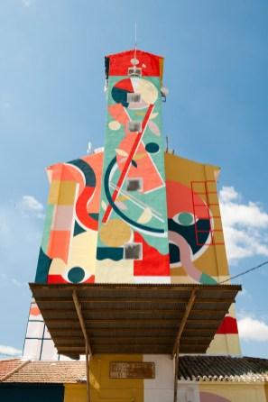 Hell_O-Titanes-social-inclusion-silo-street-art-museum-the-plain-of-La-Mancha-ciudad-real-pc-Elchino-Po-1