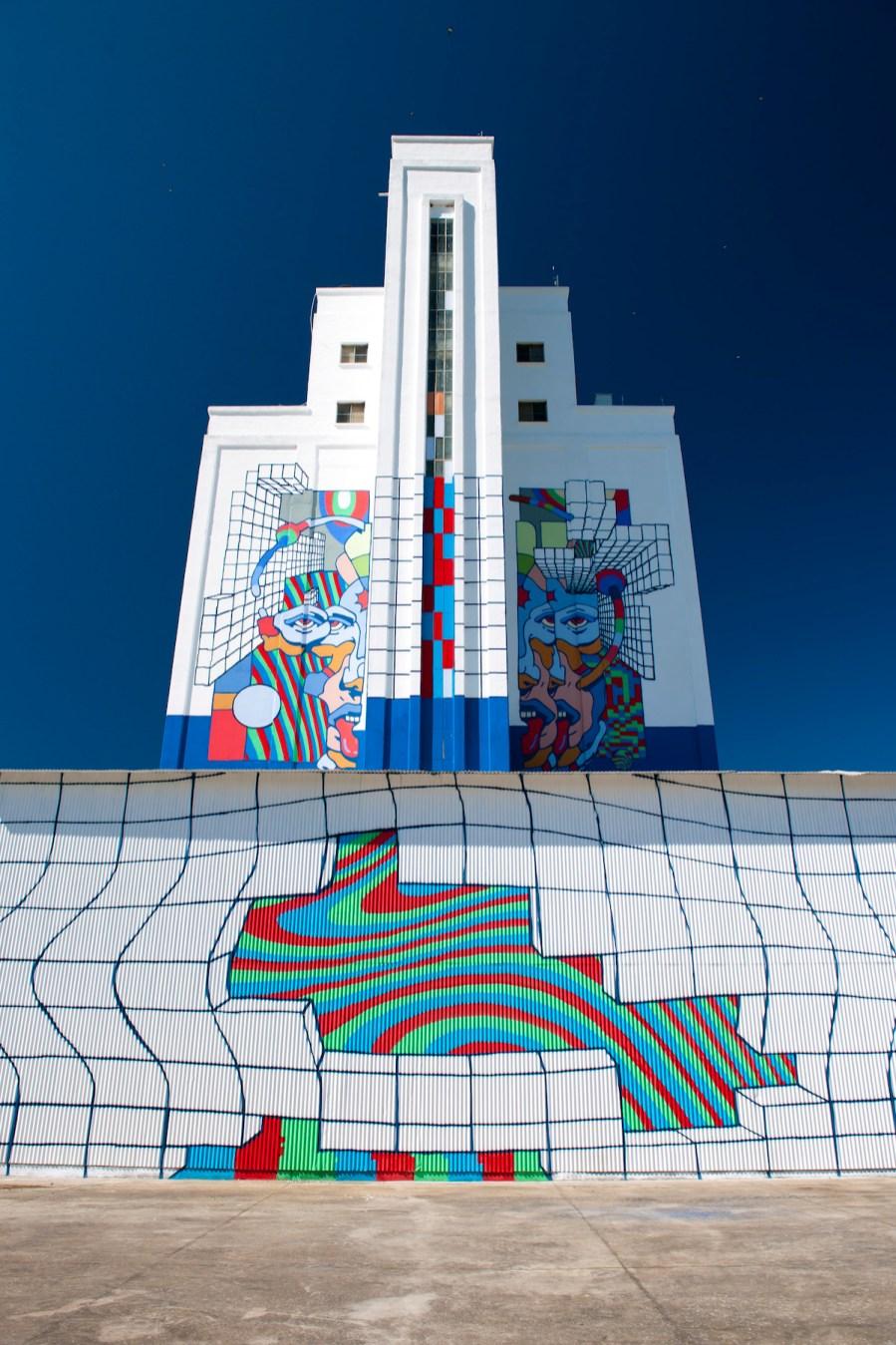 J-Demsky-Smithe-Titanes-social-inclusion-silo-street-art-museum-the-plain-of-La-Mancha-ciudad-real-pc-Elchino-Po-1