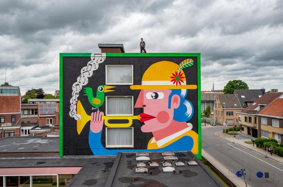 Joachim-Kaleidoscope-Street-Art-Festival-Torhout-Belgium-2019-pc-ECWphoto-1