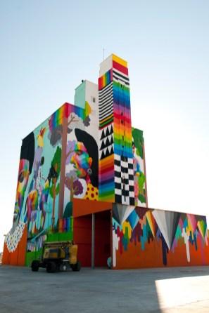 Okuda-Titanes-social-inclusion-silo-street-art-museum-the-plain-of-La-Mancha-ciudad-real-pc-Elchino-Po-8