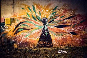 Stencibility-Festival-Street-art-TARTU-Estonia-2019-RuuduRahumaru-Maari_Soekov