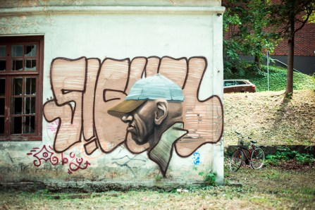 Stencibility-Festival-Street-art-TARTU-Estonia-2019-RuuduRahumaru-Siguel