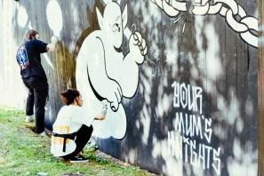 Stencibility-Festival-Street-art-TARTU-Estonia-june-2019-around-town_YMK6