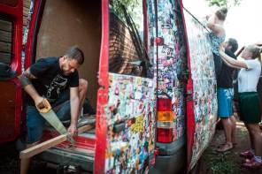 Stencibility-Festival-Street-art-TARTU-Estonia-june-2019-pc-RuuduRahumaru-3