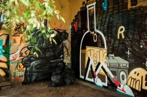 Stencibility-Festival-Street-art-TARTU-Estonia-june-2019-pc-RuuduRahumaru-Kiwie_Vour