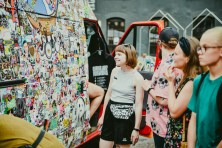 Stencibility-sticker-slap-van-estonia-street-art-11