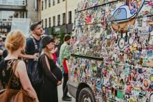 Stencibility-sticker-slap-van-estonia-street-art-14