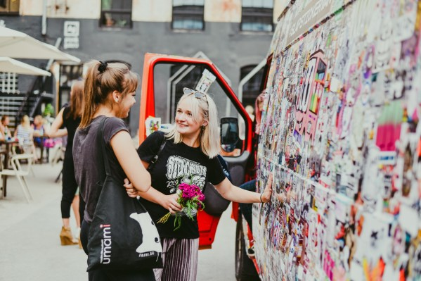 Stencibility-sticker-slap-van-estonia-street-art-2