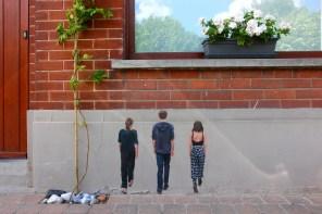 helen-bur-Kaleidoscope-Street-Art-Festival-Torhout-Belgium-2019-pc-helen-bur-9