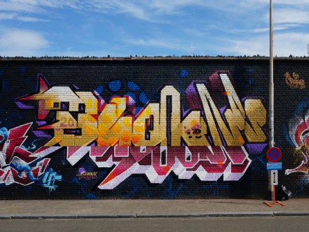 stencibility-street-art-festival-estonia-2019-Glow (BG)
