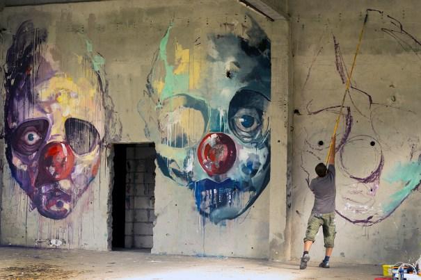 stencibility-street-art-festival-estonia-2019-SEPE (PL)