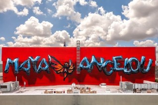 Huge-Branded-Arts-Maya-Angelou-Mural-Festival-street-art-los-angeles-2019-pc-wiseknave