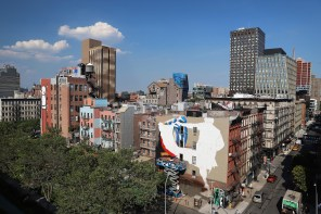 conor-harrington-new-york-lisa-project-2019-pc-just-a-spectator-20