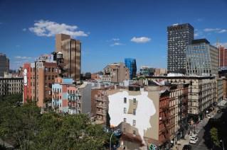 conor-harrington-new-york-lisa-project-2019-pc-just-a-spectator-24