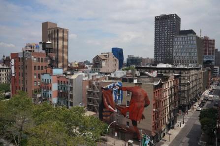 conor-harrington-new-york-lisa-project-2019-pc-just-a-spectator-4