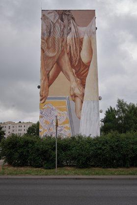 Guido-van-helten-street-art-mural-Lodz-POLAND-pc-GVH-17