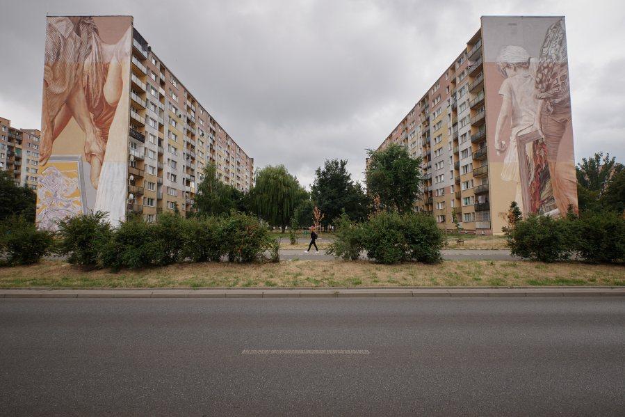 Guido-van-helten-street-art-mural-Lodz-POLAND-pc-GVH-18