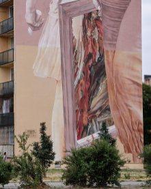 Guido-van-helten-street-art-mural-Lodz-POLAND-pc-GVH-6
