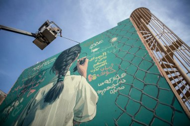 Pat-Perry-Opening-Lines-Connecting-Communities-Street-Art-Iraq-USA-2019-pc-samantha-robison-4