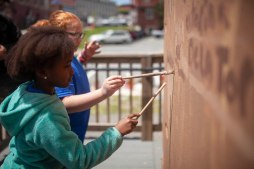Pat-Perry-Opening-Lines-Connecting-Communities-Street-Art-Iraq-USA-2019-pc-samantha-robison-9