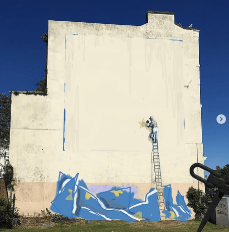 banksy-dover-mural-computer-generated-image-2019