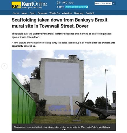banksy-mural-dover-white-flag-instagram-banksy-kent-online-1