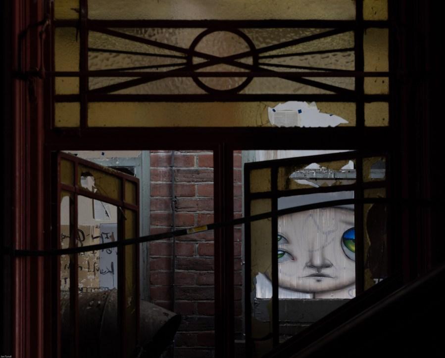 My-Dog-Sighs-Inside-INSTALLATION-Portsmouth-2021-10