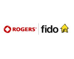 Rogers - Fido