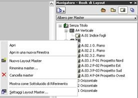 Layout con archicad 12 6