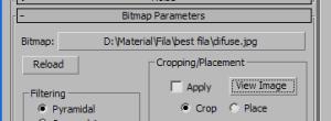 Caricare un file .mat di vray in 3d studio max 2011 09