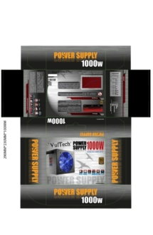gs-1000r_packaging_2013