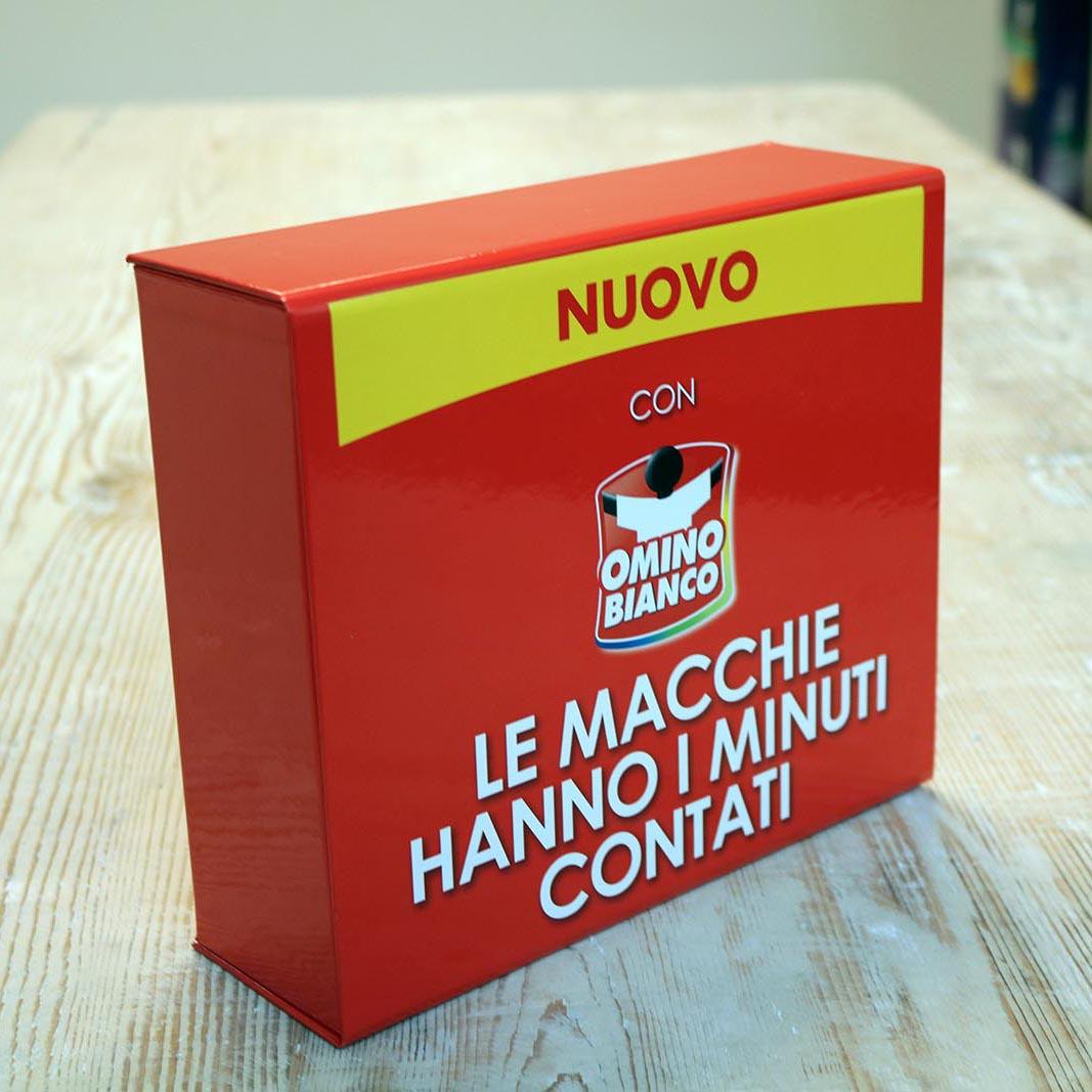 astuccio-cofanetto-cartone-omino-bianco-1200px-02