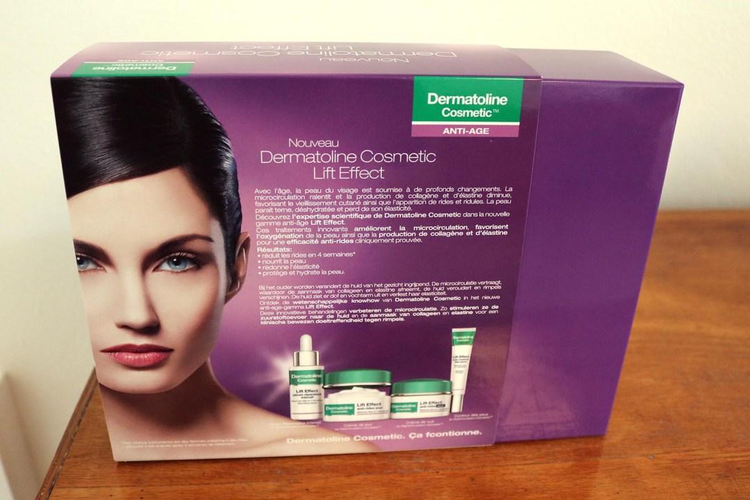 cuvette-astuccio-dermatoline-cosmetic-03