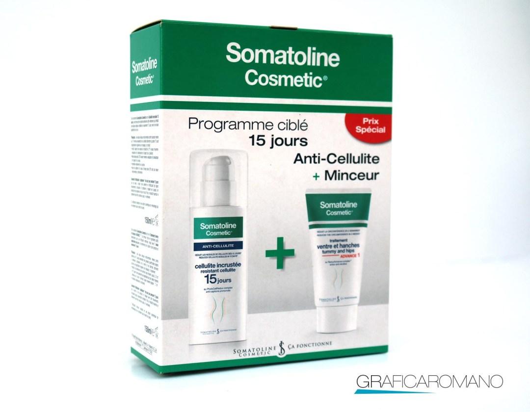 scatola-cartone-personalizzata-somatoline-cosmetic-11L