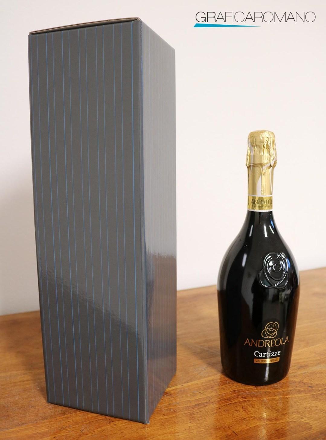 scatole-vino-cartone-grafica-romano-06