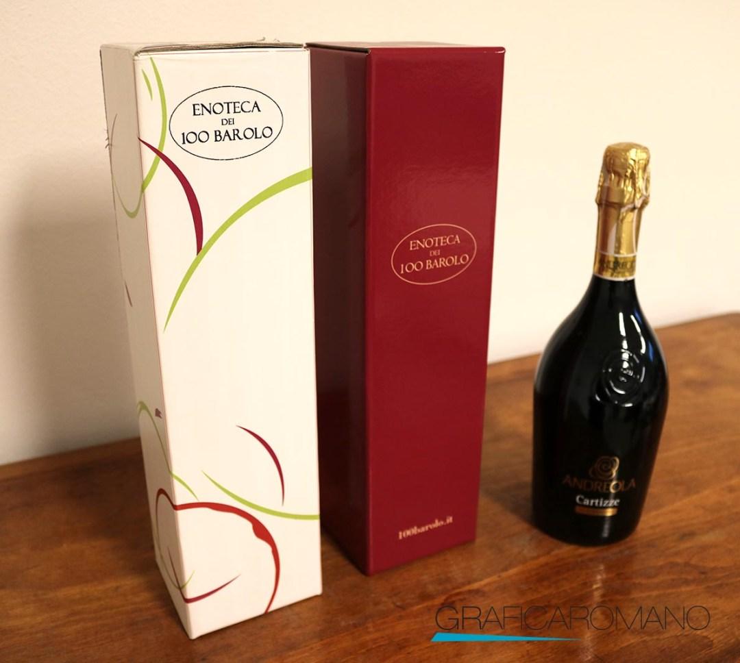 packaging-vino-personalizzato