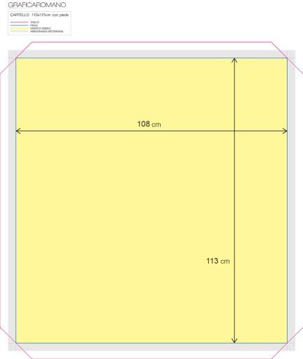 tracciato-cartello-pubblicitario-vetrina-110-115