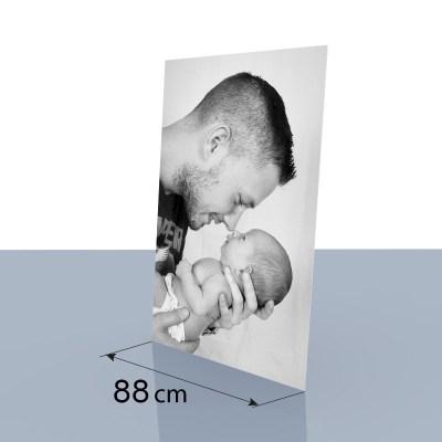 display-vetrina-90-130