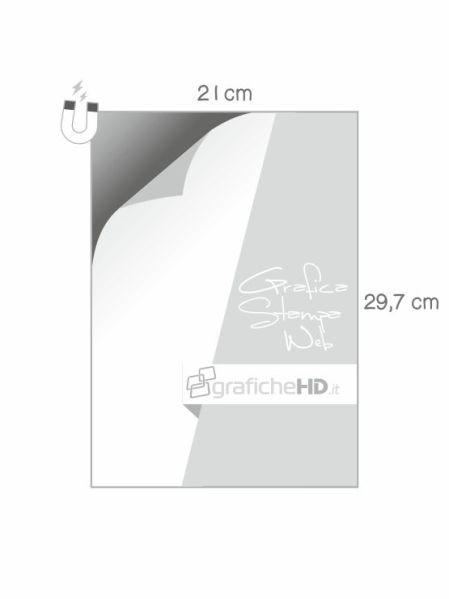adesivi-magnetici-a4