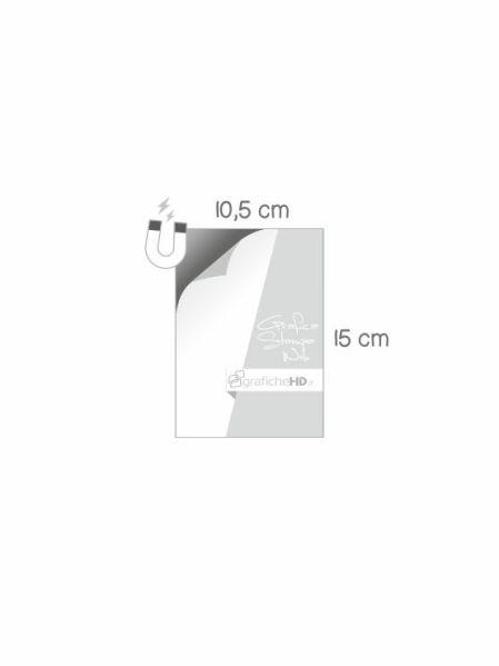 adesivi-magnetici-a6