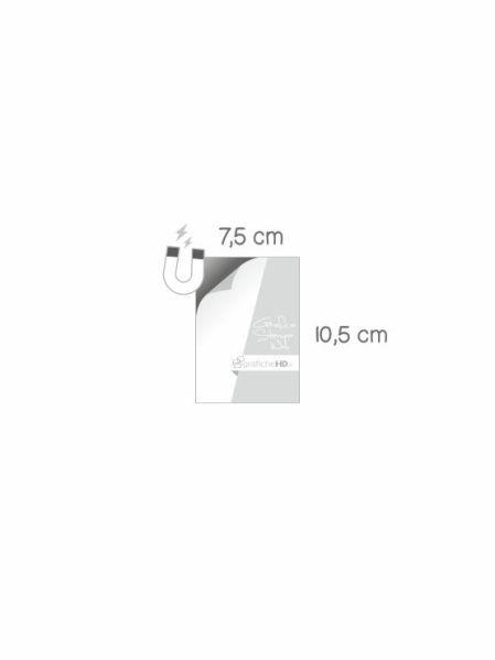 adesivi-magnetici-a7