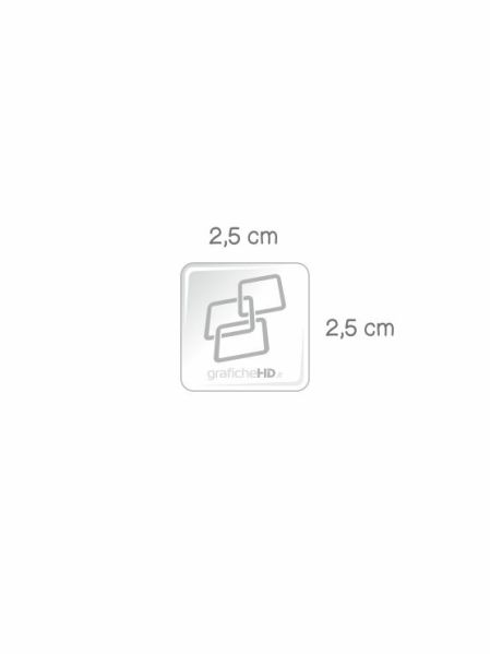 adesivi-resinati-25x25