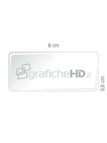 adesivi-resinati-80x35