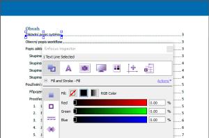 Office PDF pred upravou_vyrez