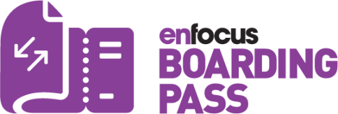 Enfocus BoardingPass