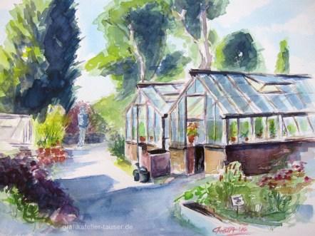 Great-Dixter-garden