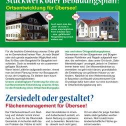 ZeitungJuli152